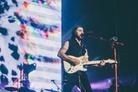 Hard-Rock-Rising-Barcelona-20150725 Juanes 5375