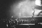 Hard-Rock-Rising-Barcelona-20150725 Juanes 5448