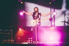 Hard-Rock-Rising-Barcelona-20150725 Juanes 5537
