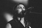 Hard-Rock-Rising-Barcelona-20150725 Juanes 5576