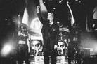 Hard-Rock-Rising-Barcelona-20150725 Robbie-Williams 5873