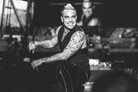 Hard-Rock-Rising-Barcelona-20150725 Robbie-Williams 6222