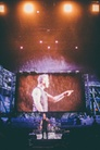 Hard-Rock-Rising-Barcelona-20150725 Robbie-Williams 6332