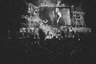 Hard-Rock-Rising-Barcelona-20150725 Robbie-Williams 6366