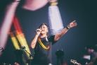 Hard-Rock-Rising-Barcelona-20150725 Sebastian-Battiest 4542
