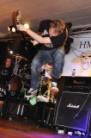 Hardmetalfest 20100116 No Turning Back Csc 0082