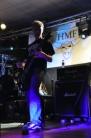 Hardmetalfest 20100116 No Turning Back  1006