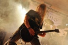 Hardmetalfest 20100116 Pitch Black  1215