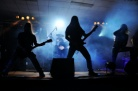 Hardmetalfest 20100116 Pitch Black  1238