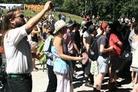 Harvest-Brisbane-2011-Festival-Life- 1700