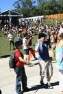 Harvest-Brisbane-2011-Festival-Life- 1701