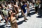 Harvest-Brisbane-2011-Festival-Life- 1720