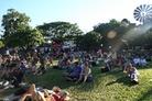 Harvest-Brisbane-2011-Festival-Life- 1775