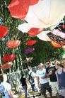 Harvest-Brisbane-2011-Festival-Life- 1791