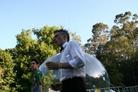 Harvest-Brisbane-2011-Festival-Life- 1847