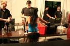 Harvest-Brisbane-2011-Festival-Life- 2025