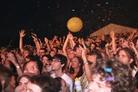 Harvest-Brisbane-2011-Festival-Life- 2091