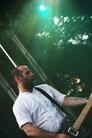 Harvest-Brisbane-20111119 Mogwai- 1918