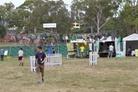 Harvest-Sydney-2011-Festival-Life-David-Dpp 0042