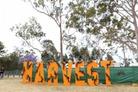 Harvest-Sydney-2011-Festival-Life-David-Dpp 0044