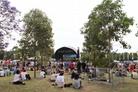 Harvest-Sydney-2011-Festival-Life-David-Dpp 0046