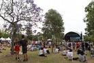 Harvest-Sydney-2011-Festival-Life-David-Dpp 0047