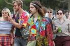 Harvest-Sydney-2011-Festival-Life-David-Dpp 0052