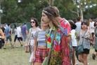 Harvest-Sydney-2011-Festival-Life-David-Dpp 0053