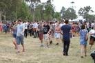 Harvest-Sydney-2011-Festival-Life-David-Dpp 0054