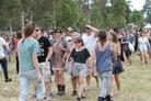 Harvest-Sydney-2011-Festival-Life-David-Dpp 0055