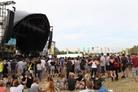 Harvest-Sydney-2011-Festival-Life-David-Dpp 0059