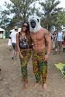 Harvest-Sydney-2011-Festival-Life-David-Dpp 0060