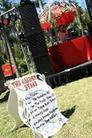 Harvest-Brisbane-20111119 Private-Velodrome- 1616