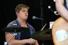 Harvest-Brisbane-20111119 The-Holidays- 1572