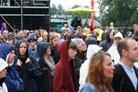 Hasslofestivalen-2012-Festival-Life-Patrik--1913