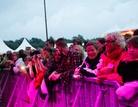 Hasslofestivalen-2012-Festival-Life-Patrik--2188