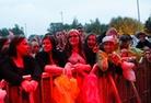 Hasslofestivalen-2012-Festival-Life-Patrik--2189