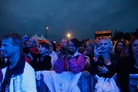 Hasslofestivalen-2012-Festival-Life-Patrik--2245