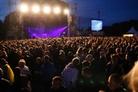 Hasslofestivalen-2012-Festival-Life-Patrik--2432