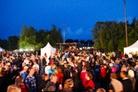 Hasslofestivalen-2012-Festival-Life-Patrik--2439