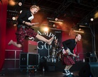 Hasslofestivalen-20140710 Stamp-And-Go-Shanty-Cf 9876