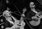 Hasslofestivalen-20140711 Good-Harvest-Cf 0888-2