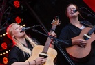 Hasslofestivalen-20140711 Good-Harvest-Cf 0888