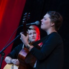 Hasslofestivalen-20140711 Good-Harvest-Cf 0922
