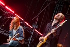 Hasslofestivalen-20140712 Thoseopposed-Cf 1438