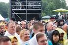 Hasslofestivalen-2012-Festival-Life-Patrik--2019