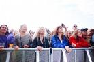 Haven-2017-Festival-Life-Magnus-R0003454