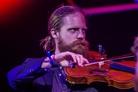 Haven-20170812 Danish-String-Quartet-p5420