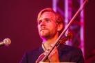 Haven-20170812 Danish-String-Quartet-p5422