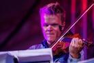 Haven-20170812 Danish-String-Quartet-p5425